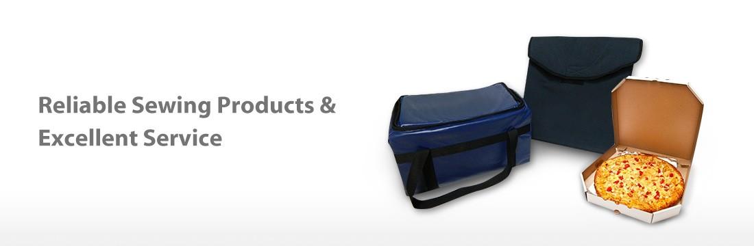Hi-Light International Inc. Product