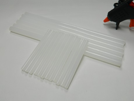Glue Stick for Glue Gun