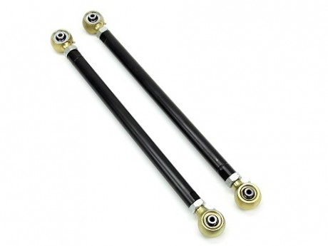 Auto Parts - OEM Suspension Arms