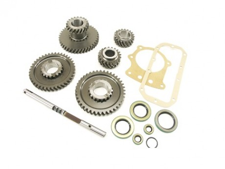 Auto Parts - Drive Gears
