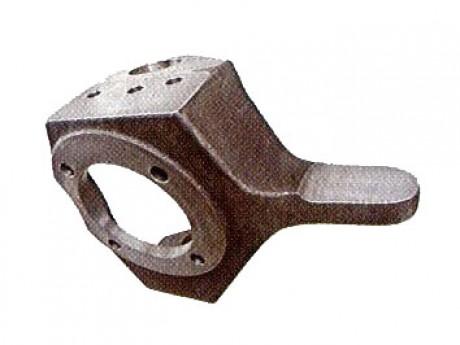 Auto Parts - Knuckles