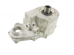 Gear Box - Transfer Case