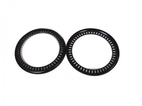 Auto Parts - Tone Ring