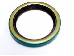 Auto Parts - Oil Seal