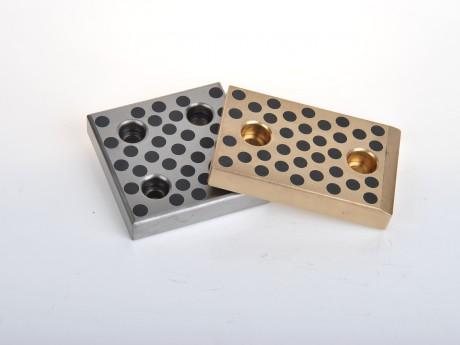 JDB-Sliding Plate