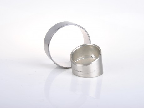 Sliding Bearing, JF Series