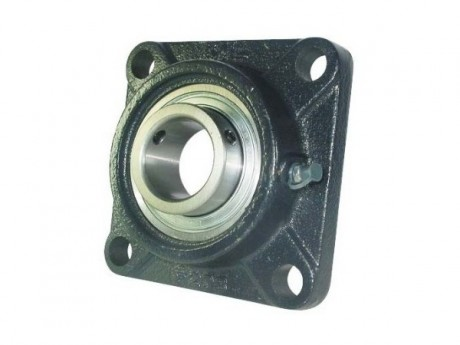 SBF Ball bearing housing