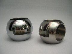 Valve & Related > Valve Ball