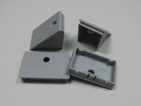 Plastic Parts