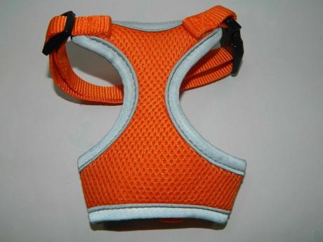 Dog Harness, Soft Mesh Dog Harness