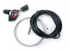 Auto Parts - Hand Throttle Control Kits