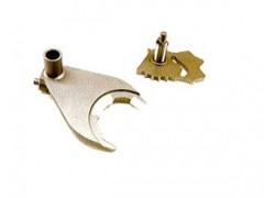 Auto Parts - Shift Fork