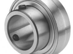 SB2 Ball bearings