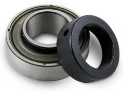 SA2 Ball bearings