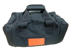 Winch Tool Bag